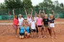 Damen Doppel Turnier 2018_1