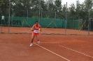 Damen Doppel Turnier 2018