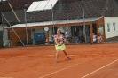 Damen Doppel Turnier 2018_4