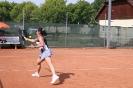 Damen Doppel Turnier 2018_73