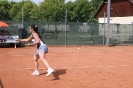 Damen Doppel Turnier 2018_74