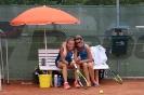 Damen Doppel Turnier 2018_78