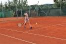 Damen Doppel Turnier 2018_7