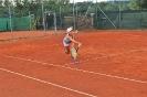 Damen Doppel Turnier 2018_8