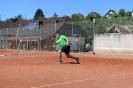 Meisterschaft Eggenburg_4
