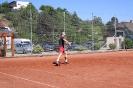 Meisterschaft Eggenburg_6