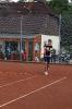 Meisterschaft Emmersdorf 2018_59
