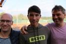 Meisterschaft Emmersdorf 2018_74