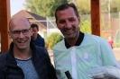 Meisterschaft Emmersdorf 2018_79