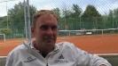 Meisterschaft gegen Gedersdorf