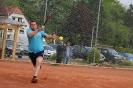 Meisterschaft vs Mühldorf