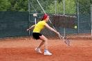 Meisterschaftsstart Damen 2_33