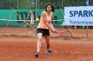 Meisterschaftsstart Damen 2_54