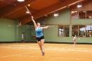 Wintercup Damen vs Kopal